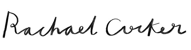 LONG logo.jpg