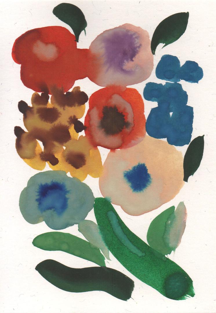 flower postcards copy.jpeg