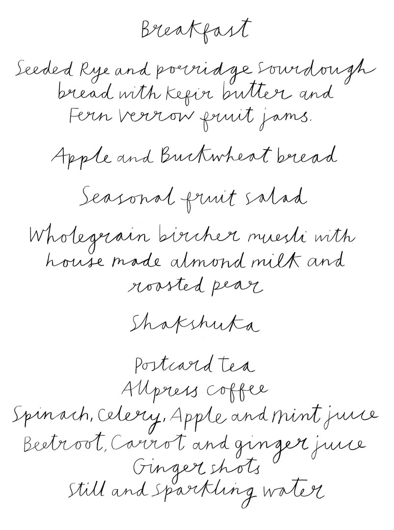 menu lettering for printing.jpg