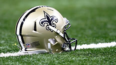 saints helmet.jpeg