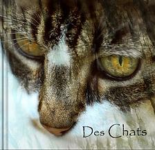livre_chats.png