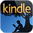 kindle_logo.png