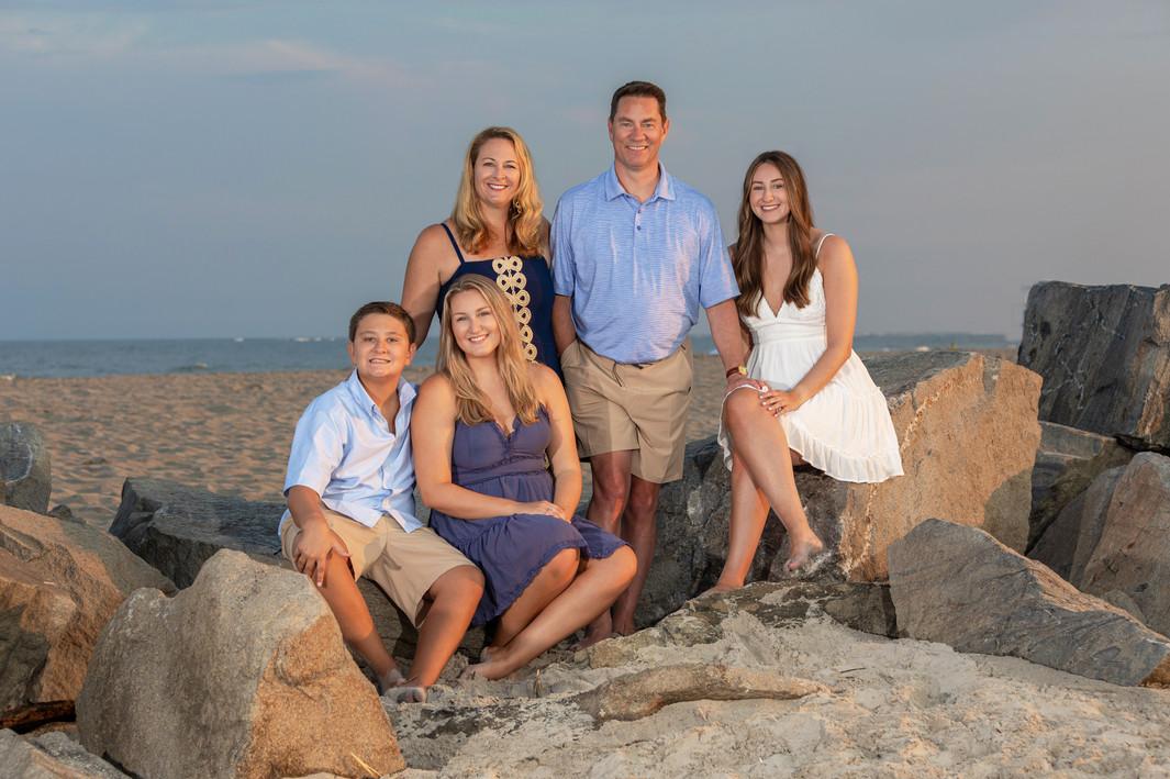 The Fisher Family-77.jpg