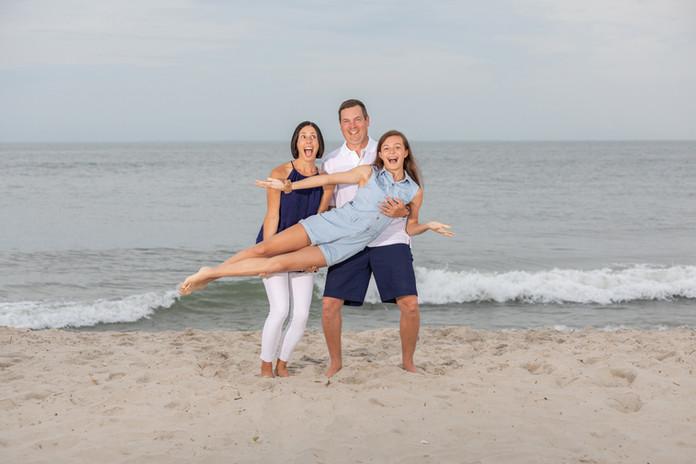 The Marsh Family-47.jpg