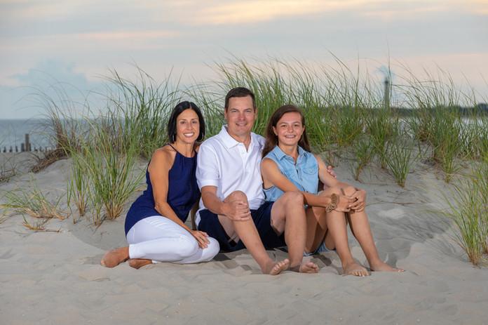 The Marsh Family-11.jpg