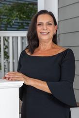 Donna Tarabbio Portfolio-41.jpg