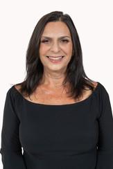 Donna Tarabbio Portfolio-1.jpg
