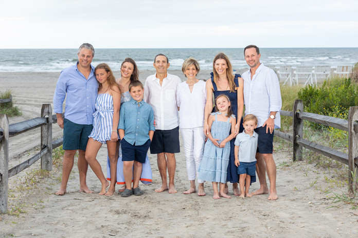 The Kipperman Family-1.jpg