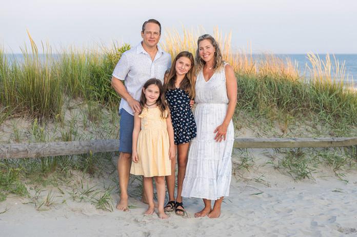 The Salko Family-21.jpg
