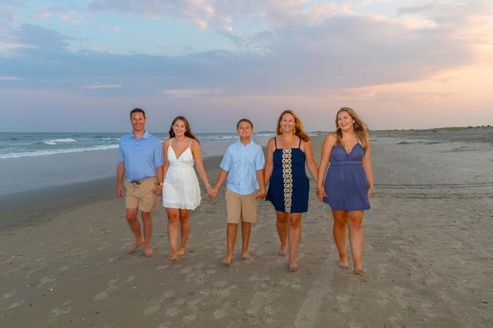 The Fisher Family-138.jpg