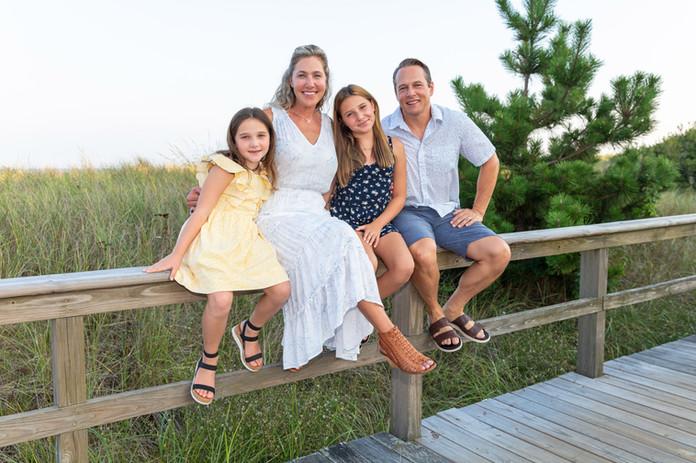 The Salko Family-102.jpg