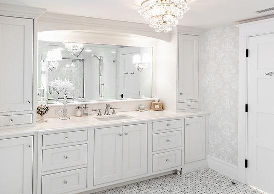 bathroom 15.jpg