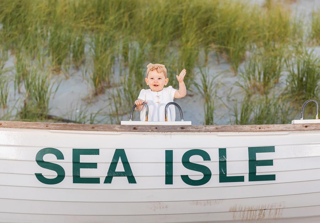 Boat Baby 1b.jpg