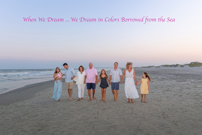 zThe Salko Family quote-131.jpg
