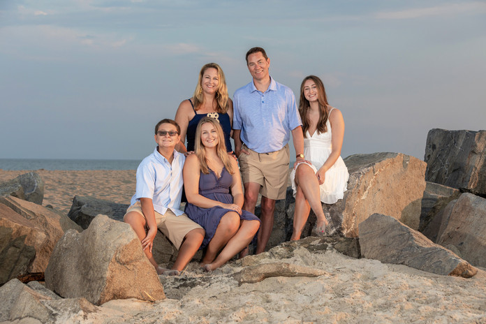 The Fisher Family-75.jpg