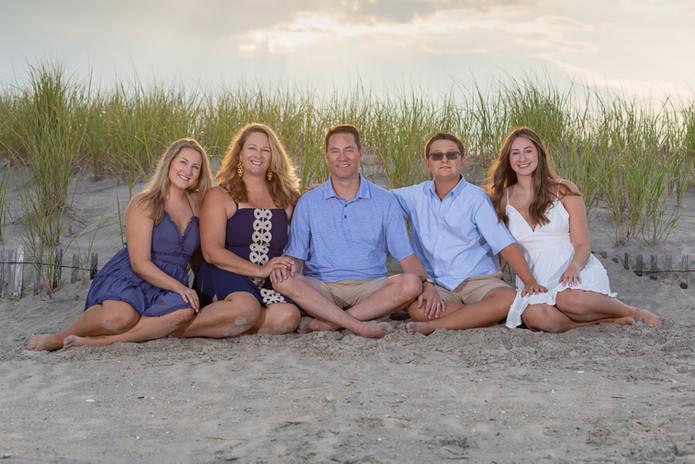 The Fisher Family-38.jpg