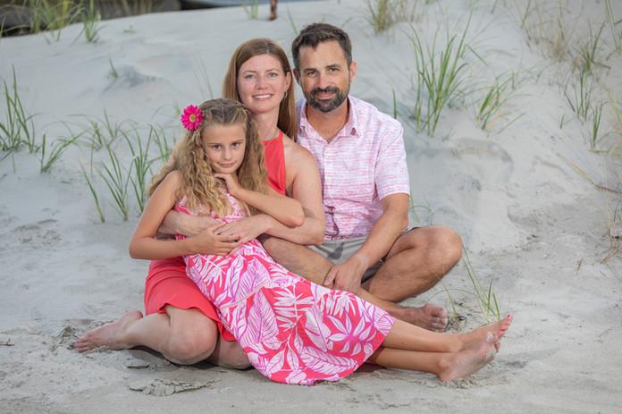The Rowan Family-45.jpg
