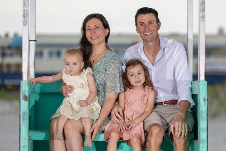 The Cuttic Family-28.jpg
