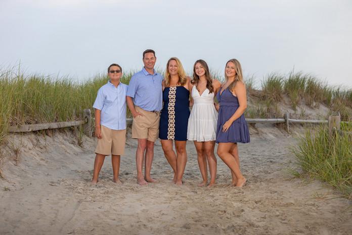 The Fisher Family-1.jpg