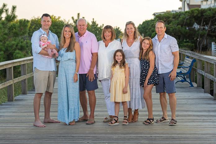The Salko Family-1.jpg