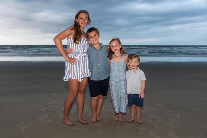 The Kipperman Family-43.jpg