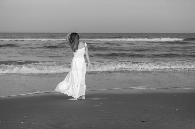 Down by the Sea black white 10.jpg