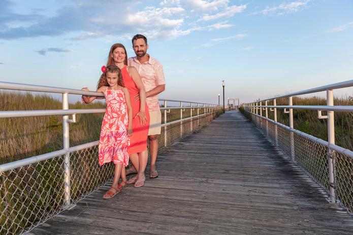 The Rowan Family-64.jpg