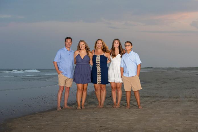 The Fisher Family-114.jpg