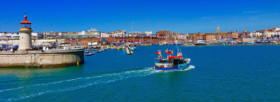 Harbour with Fishing Boat 1920x700.jpg