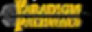 Logo 2019_Relaunch.png