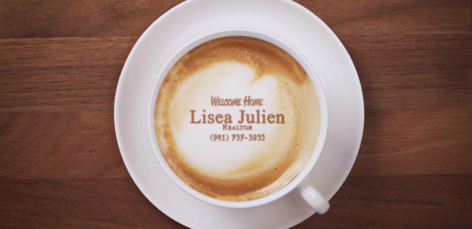 VIDDYOZE-Latte Lisea.mp4