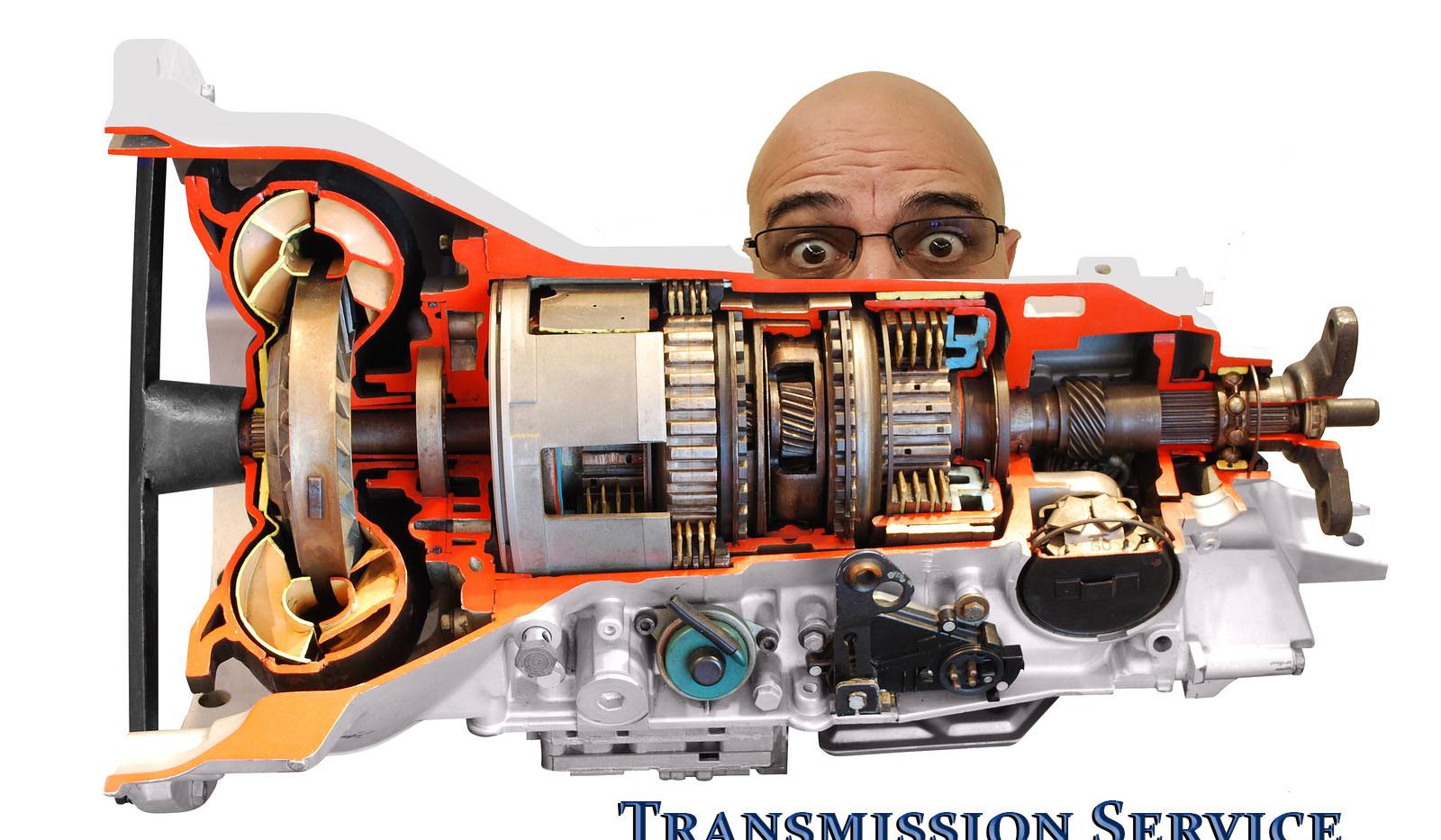 bigstock-car-automatic-transmission-par-
