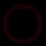 Shoji Yamasaki Logo.png