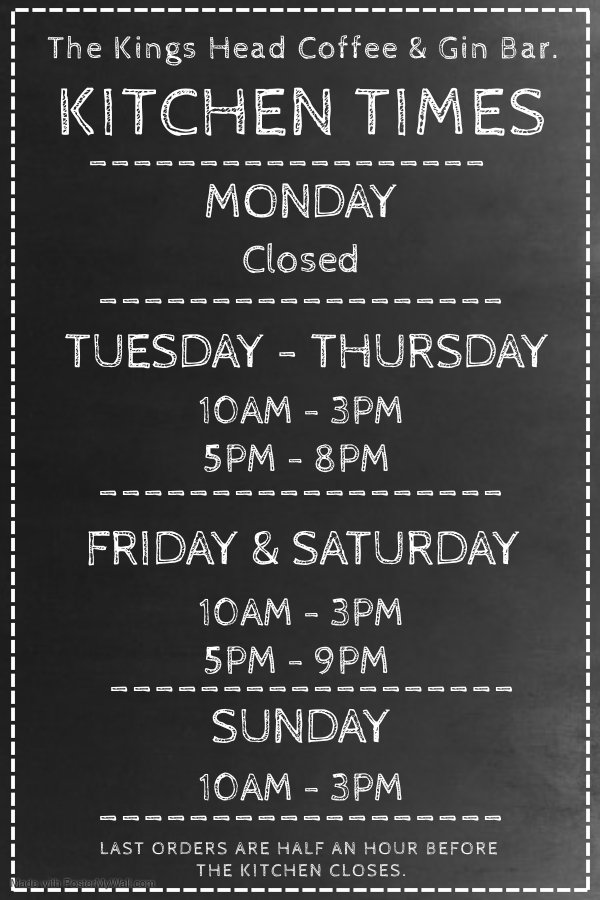 Copy of Copy of Business Opening Hours Poster Template - Made with PosterMyWall.jpg