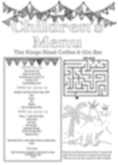 Childrens menu Jpeg.jpg