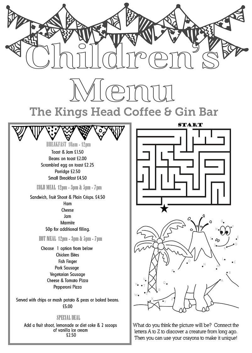 Childrens menu Jpeg.jpg