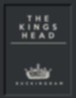 KH grey logo.png