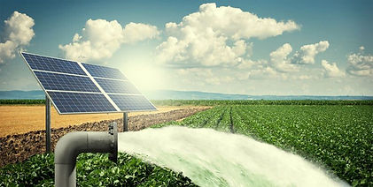 solar-water-pumping-solutions1-800x403.j
