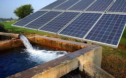 Solar-Pumps.jpg