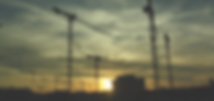 pexels-photo-12255_edited_edited.png