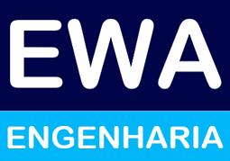 EWA Fundo Transparente atualizado.png