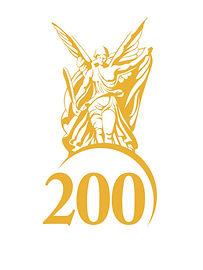 Scholarship-Society-Logo-200-1.jpg