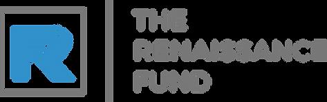 Renaissance Fund.png