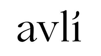 Avli_Logo.jpg
