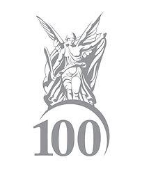 Scholarship-Society-Logo-100-1.jpg