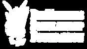 PHSF-stack-logo-white.png