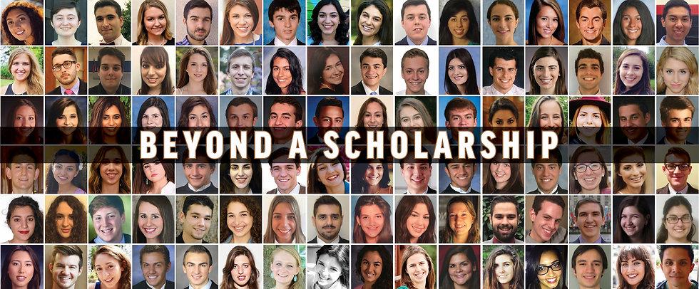 Beyond_a_Scholarship.jpg