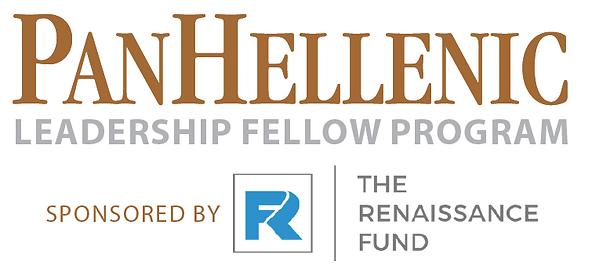 Leadership Fellowship.png