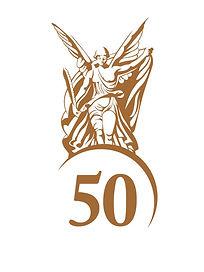 Scholarship-Society-Logo-50-1.jpg