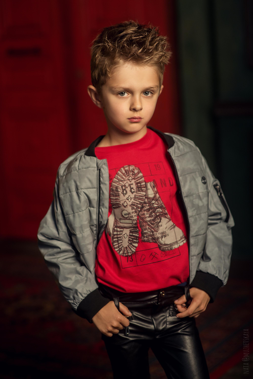 Детское_портфолио_для_мальчика_37